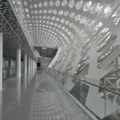Foto 7 de 7 de la galería aeropuerto-bao-an-china en Diario del Viajero