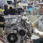 Regresarán los motores grandes porque los pequeños contaminan más