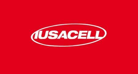 Iusacell Messenger el próximo servicio de mensajería segura de la compañía