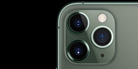 Cómo recibir las notificaciones de nuestro iPhone o iPad con un parpadeo del flash