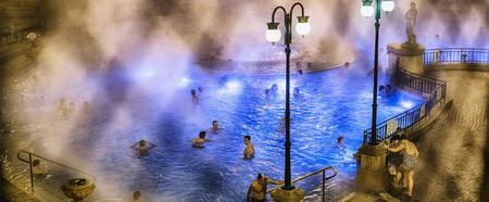 Thermal Spa Budapest 87080 990x410