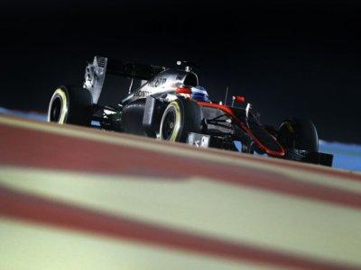 ¿Qué haría Fernando Alonso con este Ferrari?