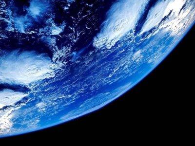 ¿La Tierra volverá a tener un único continente como Pangea?