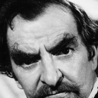 El imprescindible Hugh Griffith