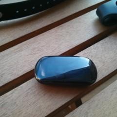 Foto 2 de 17 de la galería spc-fit-pro-fotos en Xataka Android
