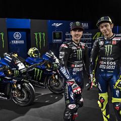 Foto 56 de 65 de la galería monster-energy-yamaha-motogp-2019 en Motorpasion Moto