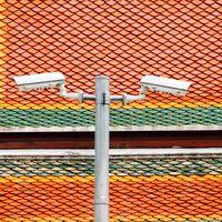 El FBI violó la privacidad de los estadounidenses al abusar del acceso a las vigilancias de la NSA, según un tribunal