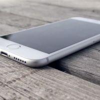 El iPhone 7 no sería compatible con auriculares con entrada de 3,5 mm