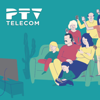 PTV Telecom estrena tarifa con datos ilimitados