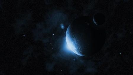 SyFy confirma la vuelta a sus raíces y encarga la space-opera 'The Expanse'