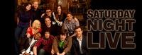 ¿Cómo tendría que ser el Saturday Night Live español?