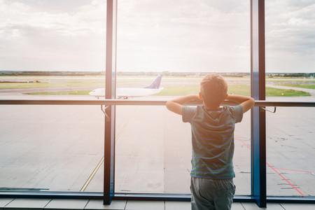 Cinco maravillosas aerolíneas que harán del vuelo con niños un viaje inolvidable