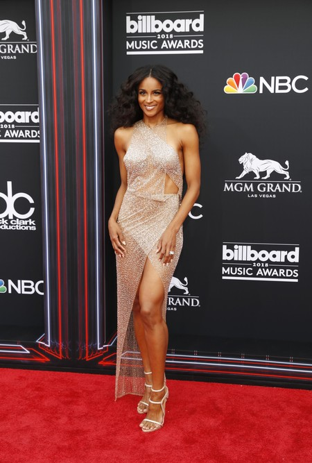 billboard music awards Ciara