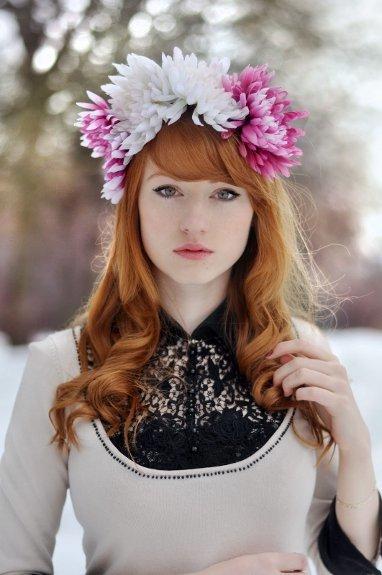 Estar guapa: cinco imprescindibles para esta semana