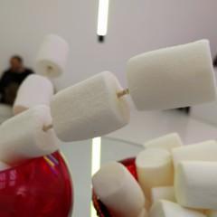 Foto 14 de 16 de la galería nexus-6p en Xataka