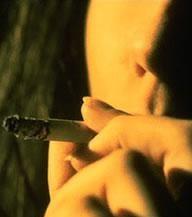 La marihuana durante el embarazo perjudica seriamente al feto