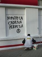 ¡Buenas noticias! La justicia europea falla en contra de la ley española de desahucios