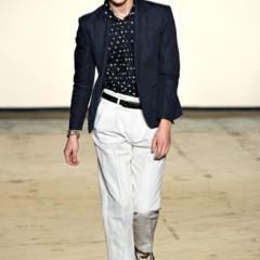 Foto 8 de 9 de la galería marc-by-marc-jacobs-primavera-verano-2011-semana-de-la-moda-de-nueva-york en Trendencias Hombre