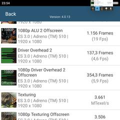 Foto 20 de 34 de la galería xiaomi-mi-max-benchmarks en Xataka Android