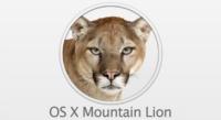 ¿Por qué no puedo descargar OS X 10.8 desde la App Store si mi Mac venía con esa versión?