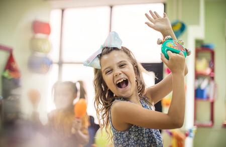 Recibir educación musical ayudaría a mejorar la atención y memoria de trabajo en los niños