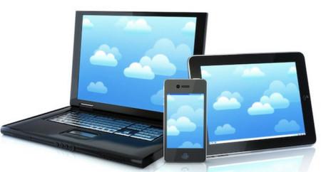 Canalys: Android domina el mercado de los dispositivos inteligentes