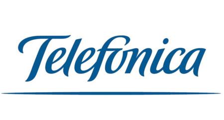 Telefónica México anuncia inversión por 3,400 millones de pesos