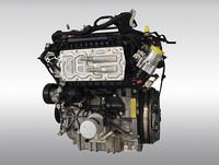 Un motor 1.5 EcoBoost para el Ford Mondeo