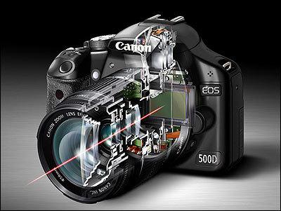 500dc.jpg