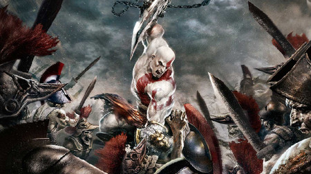 Confirmados despidos en Sony: Nueva entrega de God of War en peligro