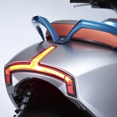 Foto 5 de 13 de la galería kymco-i-one-dx-2020 en Motorpasion Moto