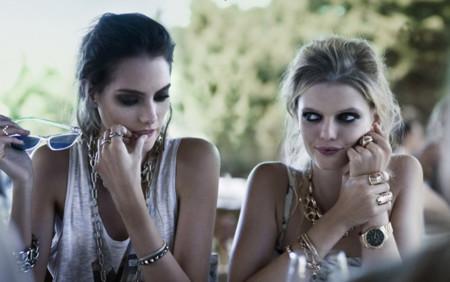 Noticias de la semana: Aristocrazy crece con más de 15 nuevos puntos de venta