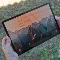 Android 12L: diez años después, Google adaptará su sistema para tablets, plegables y Chromebooks