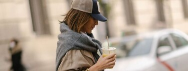 Este es el look de Tamara Falcó firmado por H&M y que sus fans podrían agotarlo en pocas horas
