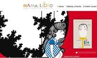 mAMa LibRo, una librería online especializada en temática familiar