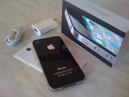 iphone-4-nuevo-diseno.JPG