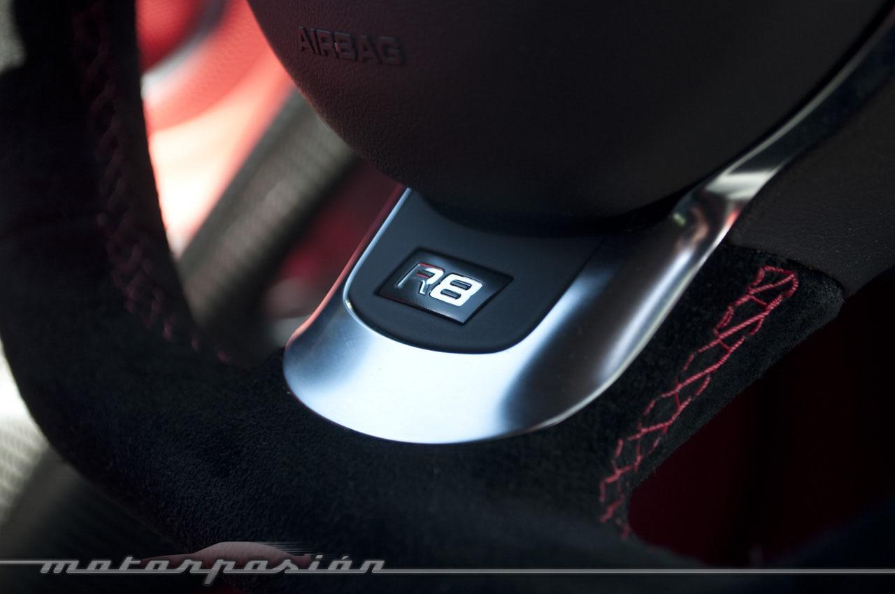 Audi Exclusive Presentaci 243 N 32 38