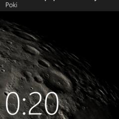 poki-2