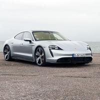 El Porsche Taycan eléctrico ya ha colocado más de 30.000 reservas en Europa, un 40% de sus ventas