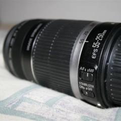 Foto 28 de 29 de la galería canon-ef-s-55-250mm-f4-56-is en Xataka Foto