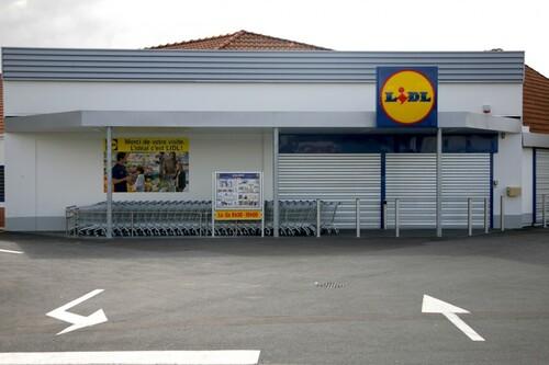 Recortadoras Silvercrest por 9,99 euros, chaquetas acolchadas por 12 euros y freidoras sin aceite por 39,99 euros: mejores ofertas Lidl