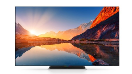 Xiaomi Tv Master 65 Oled 4k Hdr Dolby Audio