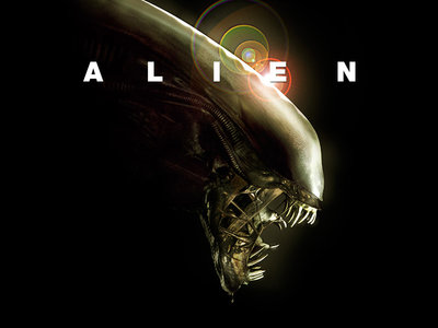 De Nostromo a Covenant: un viaje a través de las mejores secuencias de la saga Alien