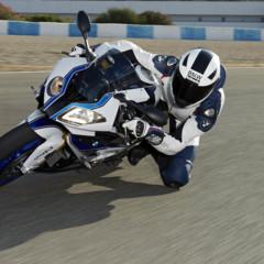 Foto 87 de 155 de la galería bmw-hp4-nueva-mega-galeria-y-video-en-accion-en-jerez en Motorpasion Moto