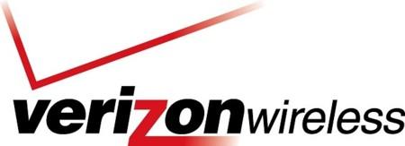 Vodafone cierra su salida de Verizon, comienza la ronda de compras por Europa