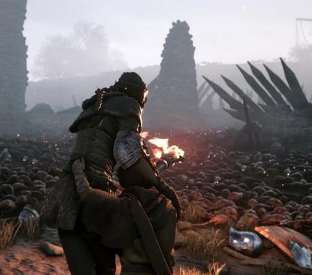 Rebajas en PS4