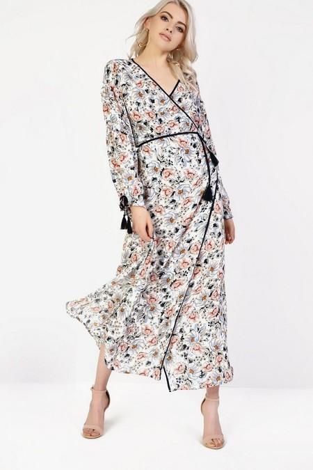 vestidos entretiempo lowcost
