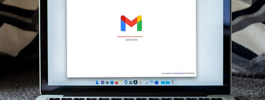 How to clean up Gmail and free up space with four simple tricks and a few extra tips