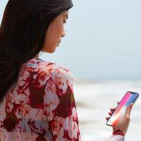 Así funciona Face ID, el reconocimiento facial del iPhone X