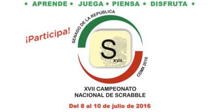 Fms Campeonato Nacional